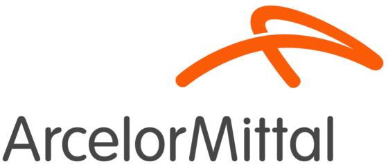 Referenzen Firmenkunden Arcelor Mittal