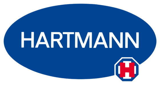 Referenzen Firmenkunden IVF Hartmann