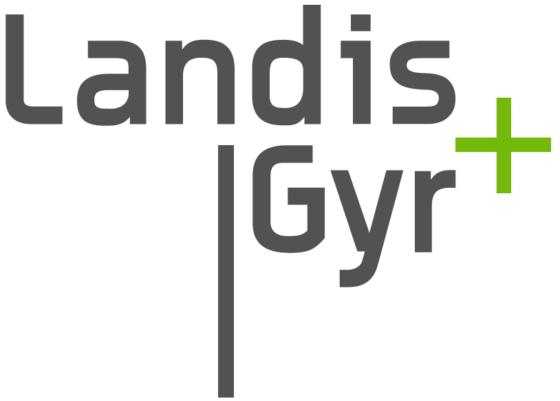 Referenzen Firmenkunden Landis Gyr