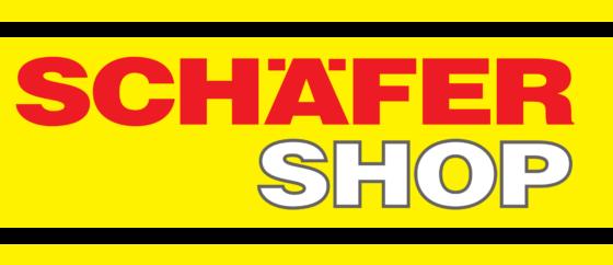 Referenzen Firmenkunden Schaefer Shop