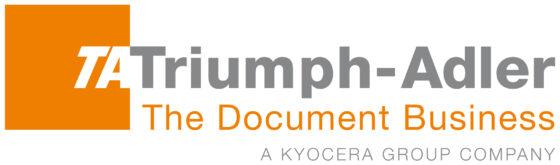 Referenzen Firmenkunden Triumph Adler