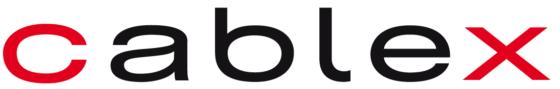 Referenzen Firmenkunden Cablex