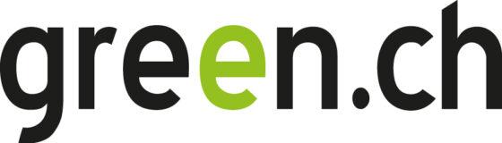 Referenzen Firmenkunden Green