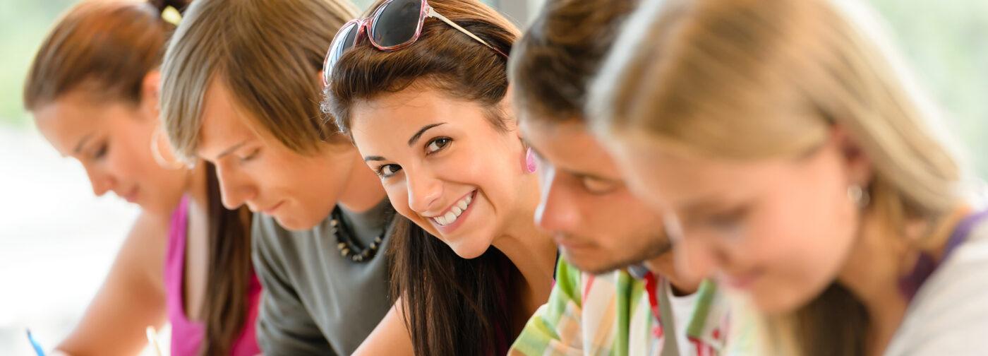 Weiterbildung Zürich Verkaufsfachleute Verkaufsfachmann Verkaufsfachfrau