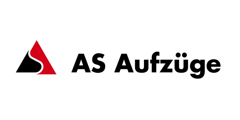 Referenzen Firmenkunden AS Aufzuege
