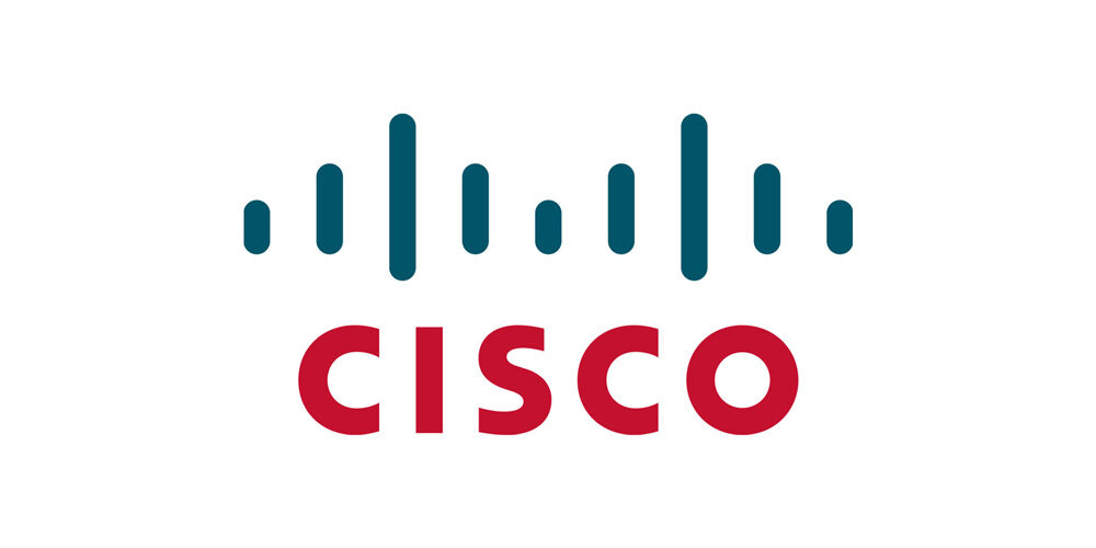 Referenzen Firmenkunden Cisco