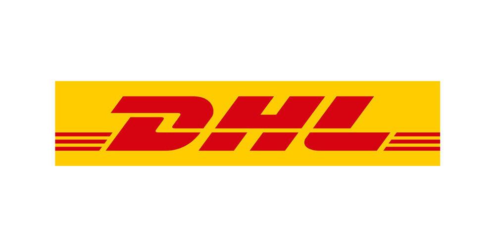 Referenzen Firmenkunden DHL