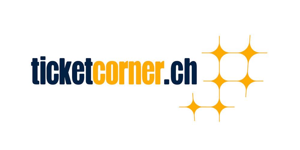 Referenzen Firmenkunden Ticketcorner
