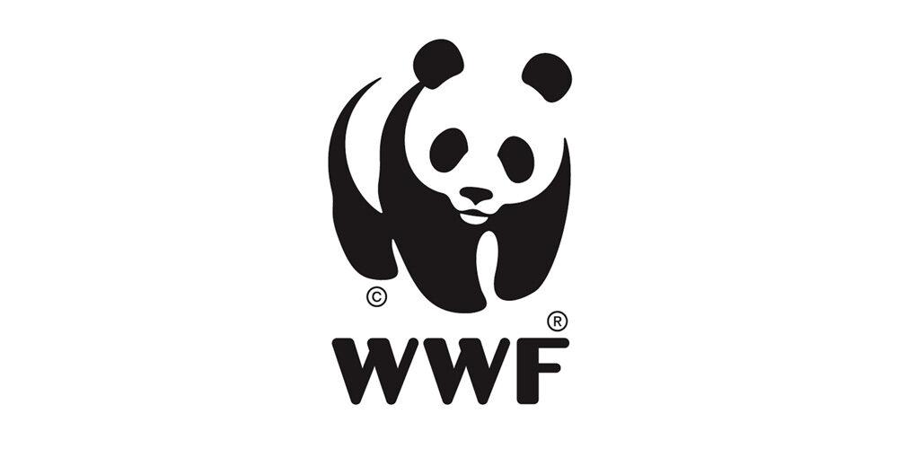 Referenzen Firmenkunden WWF