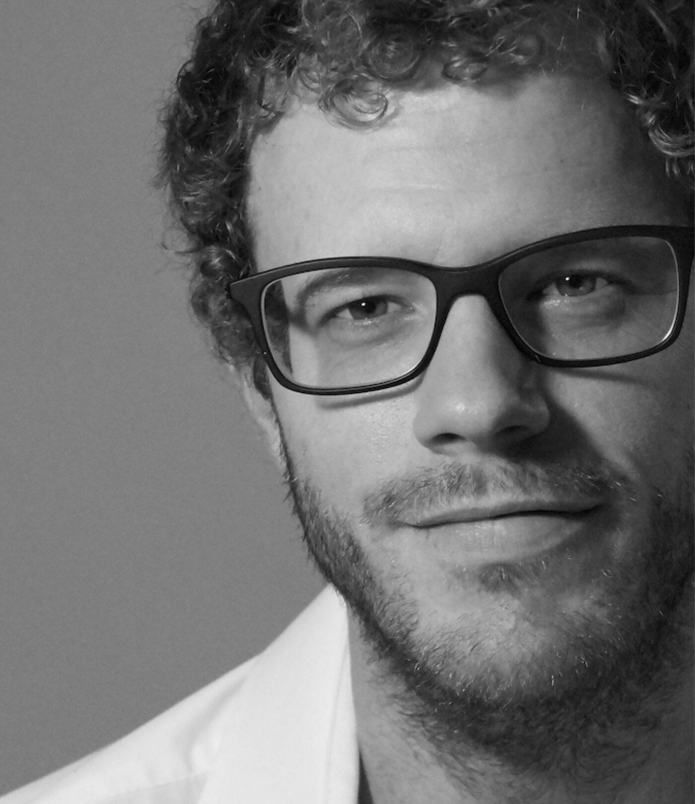 Mathias Kaufmann Dozent Extrakt Weiterbildung Marketing und Verkauf