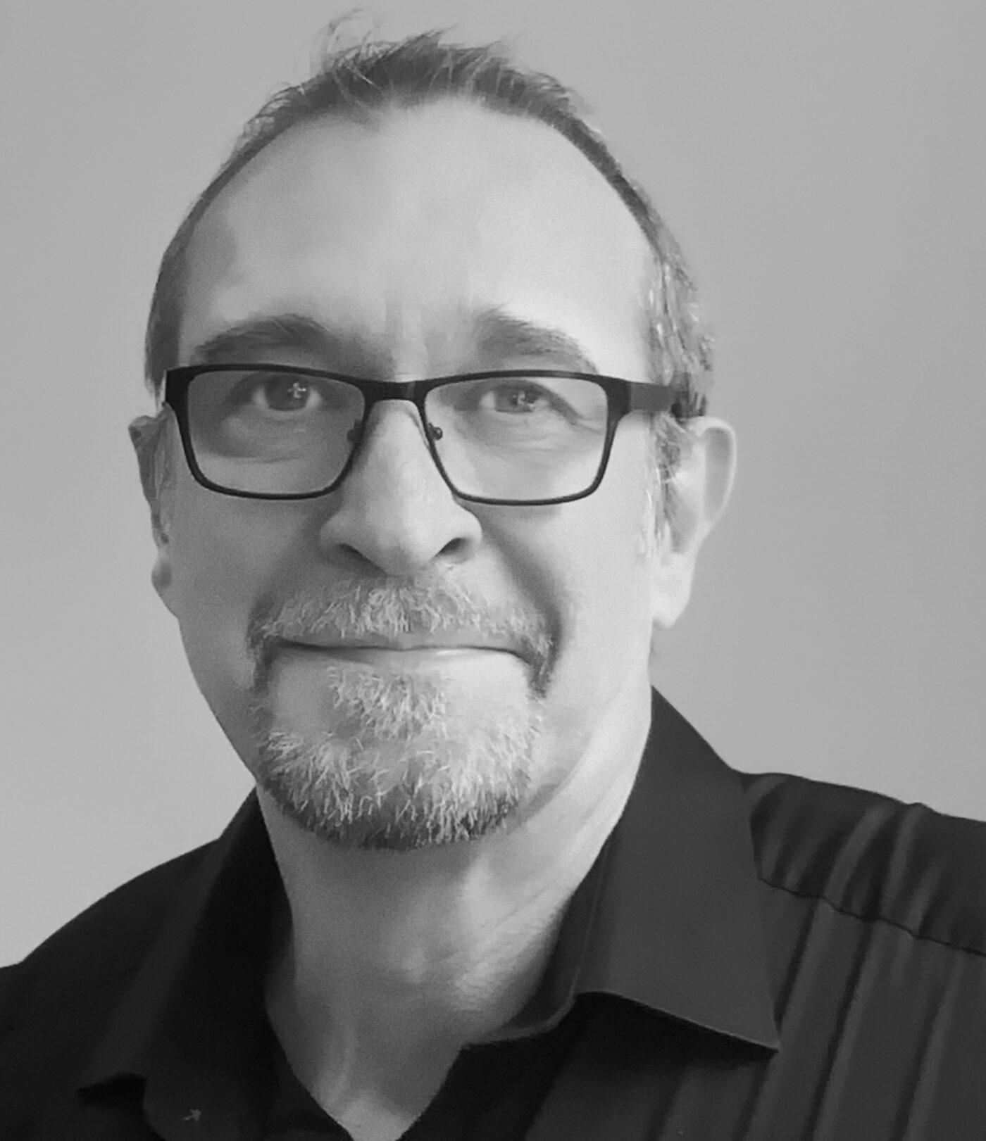 Roger Keller Dozent Extrakt Weiterbildung Marketing und Verkauf